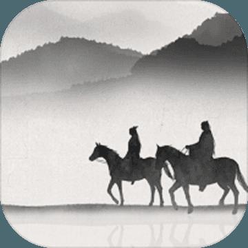 扬城风云录手游文字版1.1 安卓版