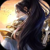 万界仙王正版1.0.18 安卓最新版