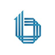 bione数字货币交易所app官方版5.1.9 最新版