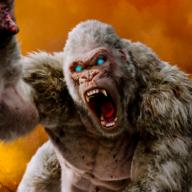 怪物恐龙进化金刚游戏2021最新版1.0.2 中文版