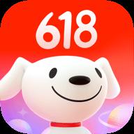 鸿蒙版京东App官方版10.0.1 华为版