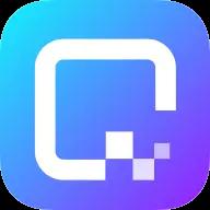 哈深安全空间app3.5.10.2 手机版
