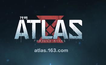 类似atlas海底探险