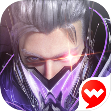 完美世界�鹕襁z�E手游官方版0.6.8