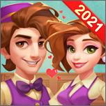 梦想酒店最新版2.0.13 安卓版
