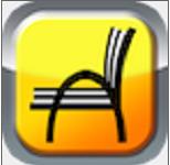 湖北经济学院智位来app2.01 最新版