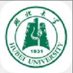 湖北大学移动校园app3.2.0