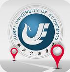 湖北经济学院校园导航app官方版1.2.4 最新版