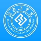 湖南工学院app官方版1.2.1 安卓版