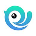 湖南警察学院喜鹊儿app2.6.306 安卓版