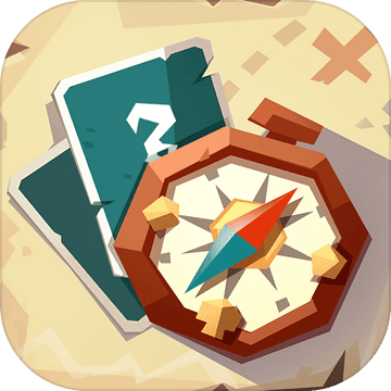 航海奇闻安卓免费版2.90 最新版