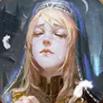 新炽天使之刃最新版2.6.1 安卓版