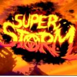 超级风暴全关卡解锁版1.4.5 去广告版