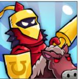 远征骑士团上线送史诗英雄版1.0 福利版
