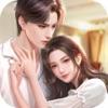 恋爱进行时苹果版v1.1.0