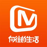 芒果tv�O果客�舳�v6.8.8