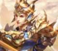 破坏之剑游戏苹果版1.0.2 ios中文版