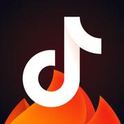 抖音火山版原火山小视频v11.5.0