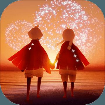光遇手游版0.7.4 最新2021版