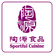 香港陶源酒家网上购物平台2.3.9.1 最新版