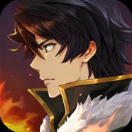 盾之勇者成名录中文版v3.2 安卓版