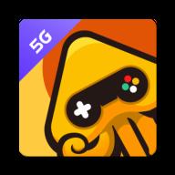 先游app免费版3.6.1 安卓版