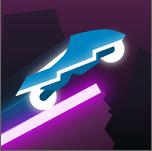 光影�T士游��1.1 安卓最新版