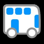 香港巴士通app手�C版5.9 手�C版