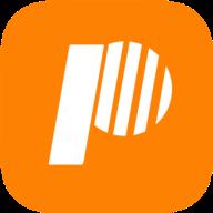 mpay澳�T�X包app官方下�d5.4.2 手�C版
