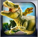 恐龙进化模拟器手游中文版1.1.23 安卓版