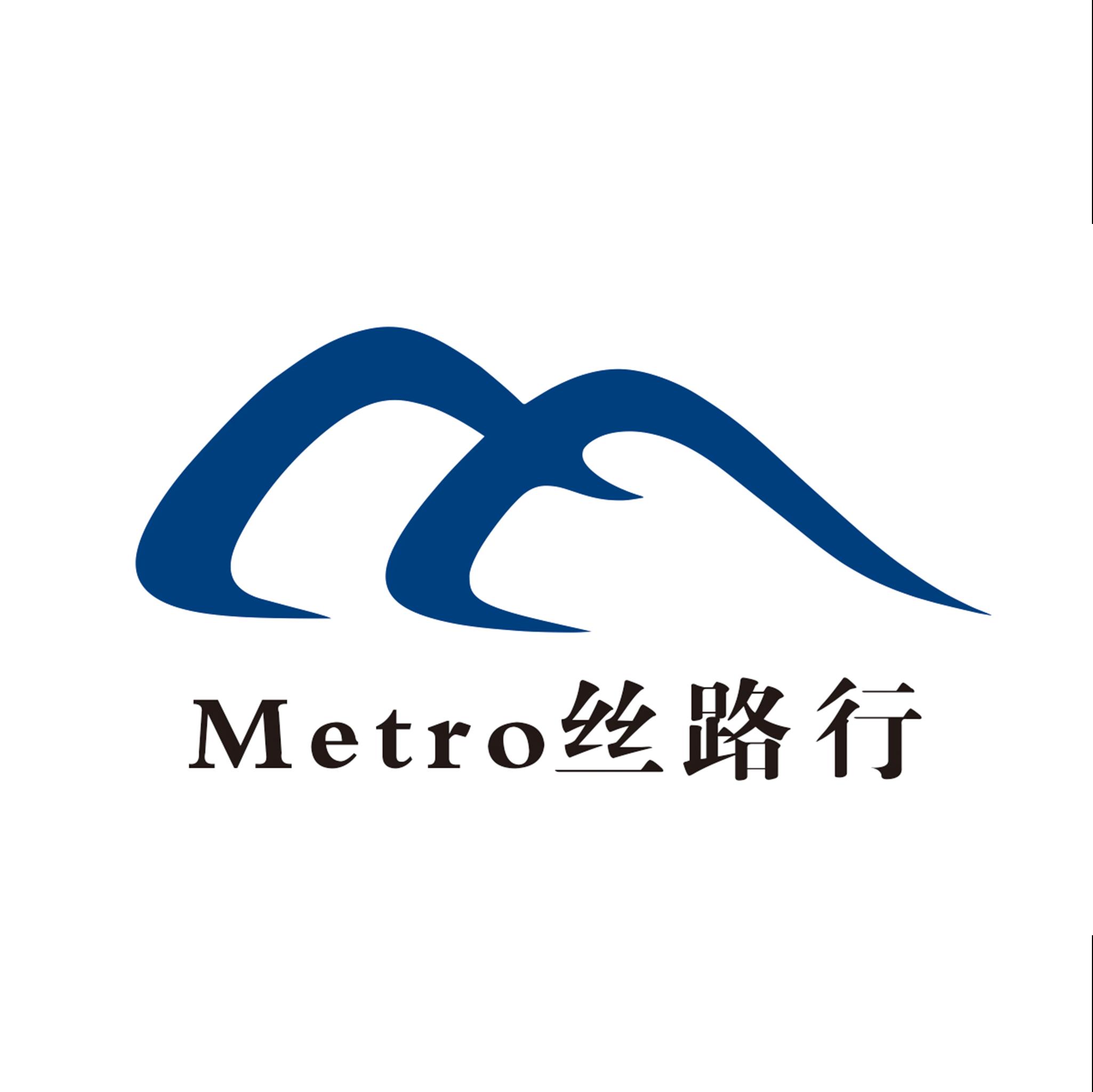 �豸�木�R地�Fmetro�z路行1.3.4 手�C版