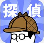 �商饺�瞻沧坑��1.0.2 �h化版