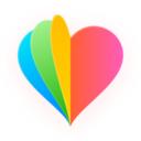家庭相框app安卓1.6 中文免费版