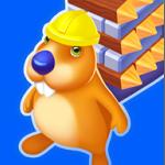 海狸建造记游戏1.0.0 安卓版