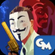 犯罪之城游��1.1.5 安卓版