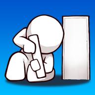 蓝星战士游戏试玩版1.60.145 最新版