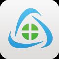 邢台市人民医院图书馆app2.1 安卓版