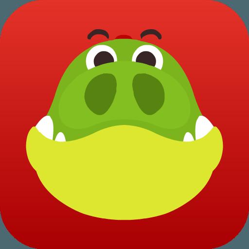 自然拼�x悟空英�Zapp1.5.3 官方最新版