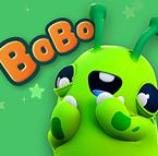 新�|方bobo少�河⒄Zapp1.0.15 最新版