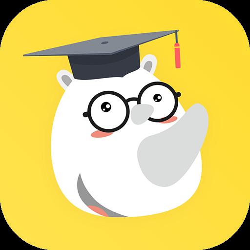 小西考研app安卓免�M版5.10.0 最新版