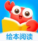 kada故事app下�d官方5.6.21 手�C版