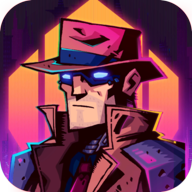迷雾侦探手机版试玩版1.0.38 最新版