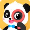 奇妙�⒚烧n成�L版app2.0.6 最新版