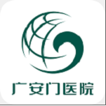 广安门中医院挂号app3.3.2 官方版