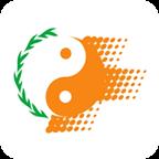 山东省中医院挂号app官方版2.16.2 客户端