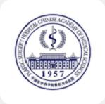 北京八大处整形医院预约挂号app2.13.2 手机版