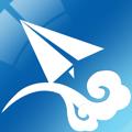 �H坊市人民�t院移�愚k公app最新版1.76.20180116 安卓版