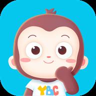 猿�程幼�喊�app3.4.1 最新安卓版