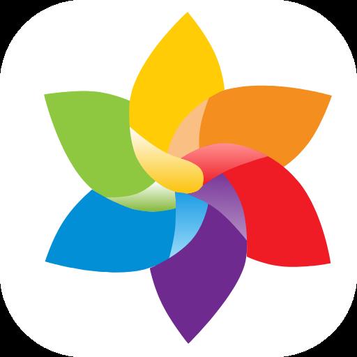 简单的照片编辑器软件1.3 中文安卓版