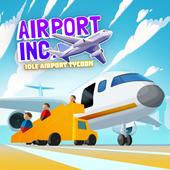 模拟机场经理游戏2021最新版1.3 中文安卓版